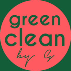 Green Clean by G