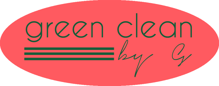 Green Cleaning for the greater Portland area!